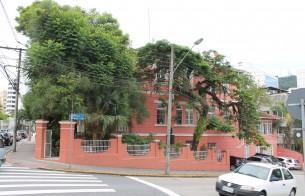 Projeto Iphan de Portas Abertas começa em Santa Catarina