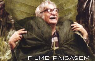 Filme um olhar sobre Roberto Burle Marx entra em cartaz