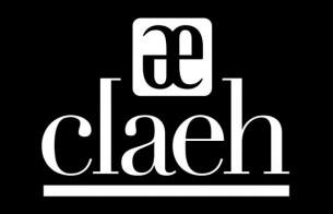 Convocatória de Artigos para Caudernos del Claeh
