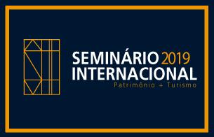 Seminário Internacional e Encontro das Cidades Históricas movimentam Porto Alegre (RS), em outubro