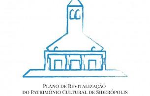 Rede Patrimônio Cultural Santa Catarina inicia ações em Siderópolis (SC)