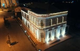 Casas Tombadas movimentam cenário cultural e econômico de cidades catarinenses