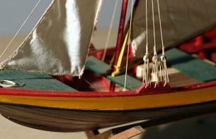 Museu Nacional do Mar reabre após obras e revitalização