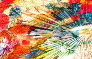 Mercado de Arte: prazo final para cadastro no CNART é 30 de junho
