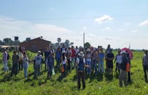 Curso de Extensão 'Arqueologia: conhecendo os Geoglifos do Acre' qualifica mais de 80 pessoas