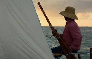 Documentário Jangadas de Pau será exibido no Cinema das Alagoas