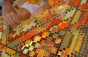 Semana do Artesão de Alagoas acontece na sede do Iphan em Maceió