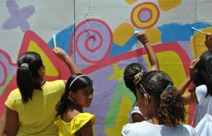 Iphan Alagoas realiza formação em Educação Patrimonial