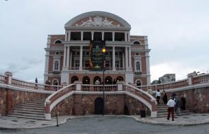 Encontro Brasileiro das Cidades Históricas valoriza o Norte do país
