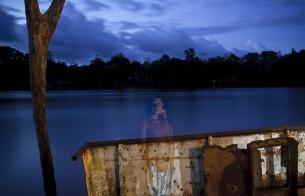 Fortaleza de São José de Macapá (AP) recebe exposição sobre arqueologia na Amazônia