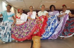 Seminário debate Patrimônio Cultural em Macapá (AP)