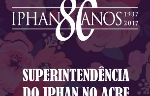 No 8M, o Iphan-AC homenageia arqueólogas notáveis