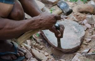 Seminário apresenta estudo do Iphan sobre saberes e técnicas construtivas tradicionais