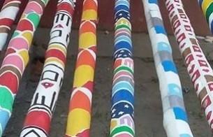 Patrimônio cultural é celebrado no Festival do Descobrimento, em Porto Seguro (BA)