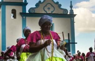 Porto Seguro (BA) recebe Fórum sobre Patrimônio Cultural