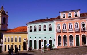 Seminário destaca o Patrimônio Cultural como estratégia de desenvolvimento econômico