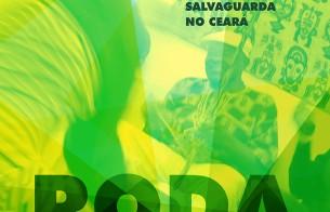 Roda de Memória em Fortaleza (CE) aproxima do público a vida de mestres capoeiristas locais