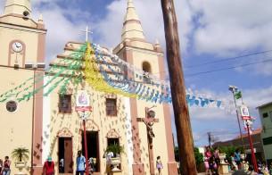 Projeto Memória da Festa nas Escolas inicia segunda etapa em Barbalha (CE)