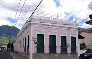 13 de maio: Iphan e prefeitura de Maranguape promovem caminhada histórica
