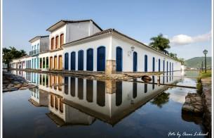 6ª Jornada do Patrimônio discute turismo, patrimônio e gestão participativa