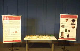 Workshop traz debate sobre crimes contra o Patrimônio Cultural