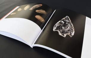 Iphan lança livro sobre arqueologia e os primeiros habitantes do Distrito Federal (DF)
