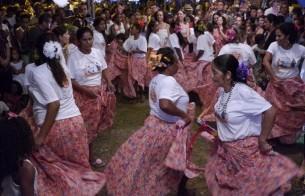Minas Gerais sedia Reunião Integrada da Salvaguarda do Jongo do Sudeste
