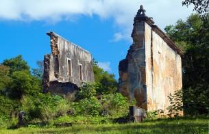 Museu Capixaba do Negro será palco do II Vivências de Queimado