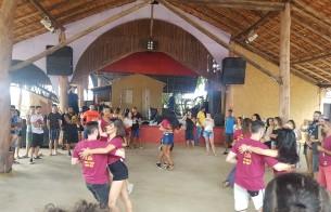 Assembleia Legislativa do ES debaterá reconhecimento do forró como Patrimônio Cultural do Brasil