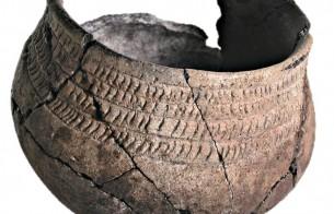 Prazo de consulta pública sobre conservação de bens arqueológicos é prorrogado