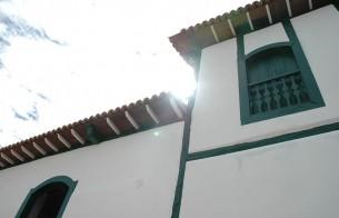Normativa define diretrizes para a prevenção e combate a incêndio em edificações tombadas