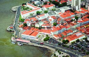 Seminário debaterá licenciamento ambiental e Patrimônio Cultural em São Luís (MA)