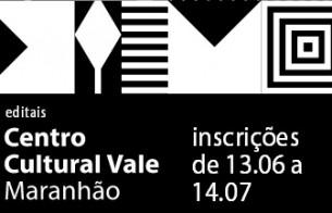 Centro Cultural Vale Maranhão lança editais para ocupação de seus espaços