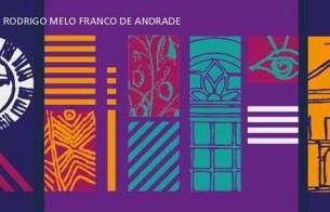 Ações de seis estados vencem maior premiação de patrimônio cultural no Brasil