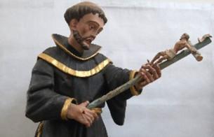 Iphan e Fundação de Arte de Ouro Preto (FAOP) assinam Carta de Intenção