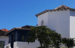 Capela de São José em Minas Novas (MG) é restaurada e entregue à comunidade