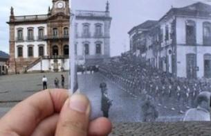 80 anos do tombamento de Ouro Preto (MG) é tema de seminário no Festival de Inverno