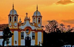 Patrimônio Cultural é destaque em Festival de Fotografia de Tiradentes (MG)