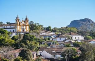 Tiradentes: Uma epopeia de 300 anos