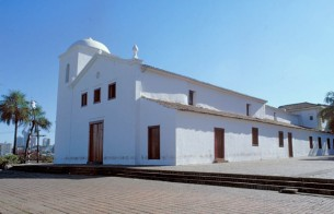 Congresso para Salvaguarda do Patrimônio Cultural será realizado em Cuiabá (MT)