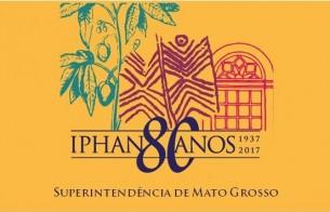 Comemoração 80 anos do Instituto do Patrimônio Histórico e Artístico Nacional