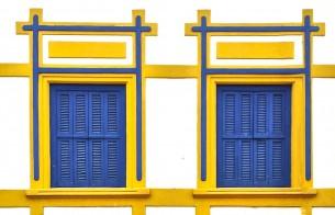 Cuiabá (MT) recebe primeira obra pelo PAC Cidades Históricas