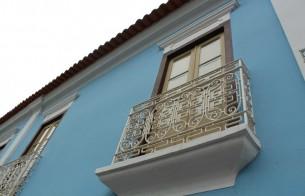 Museu da Imagem e do Som de Cuiabá recebe oficina de documentário
