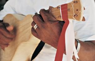II Roda de Salvaguarda da Viola de Cocho é promovida pelo Iphan-MS