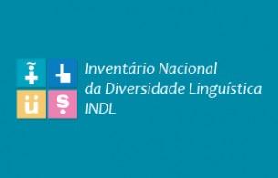 Pesquisa coleta dados para o Inventário Nacional de Libras