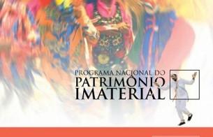 Publicação apresenta 10 anos de Programa que incentiva a Salvaguarda do Patrimônio Cultural