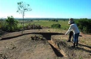 Seminário vai debater proteção do Patrimônio Cultural e do meio ambiente, em Sergipe