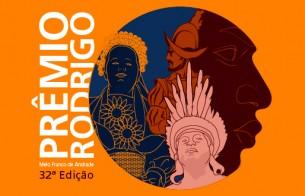 Prêmio Rodrigo: Abertas inscrições para ações que valorizam o Patrimônio Cultural do Brasil
