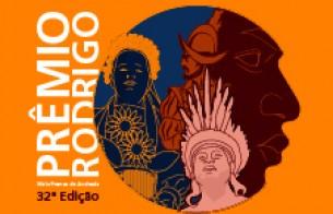 Prêmio Rodrigo: anunciados vencedores de 2019