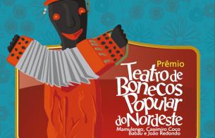 Publicação que homenageia mestres bonequeiros é lançada em Recife (PE)